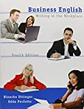 Business English 4th Edition