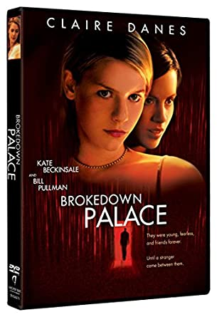 brokedown palace full movie download