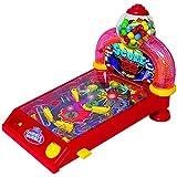 Double Bubble Gumball Pinball Machine | Play to Win Gumballs