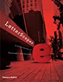 LetterScapes, Anna Saccani, 0500241430