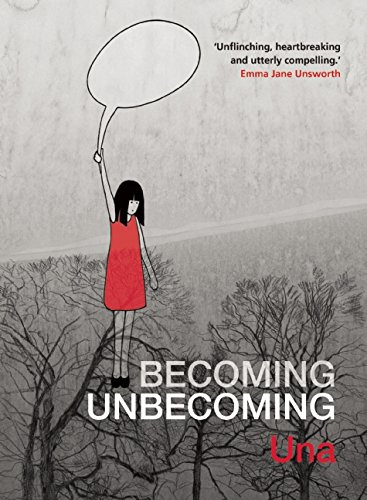 Download Becoming Unbecoming ebook