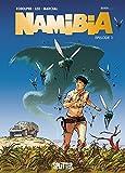 Namibia: Episode 1.