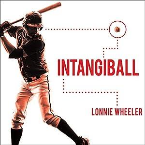 Intangiball Audiobook