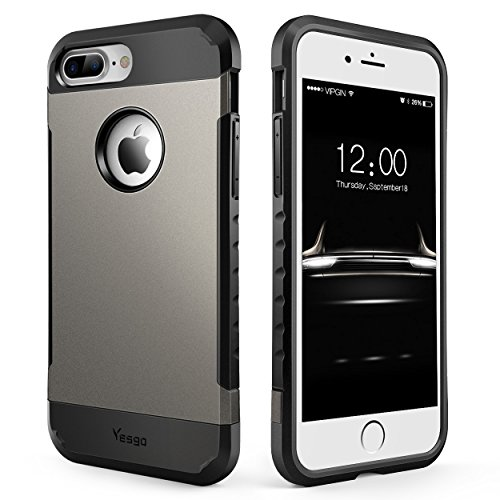 iPhone Shockproof Anti Scratch Protective Non slip