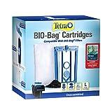 Tetra Filter Cartridges - StayClean Aquarium Filter