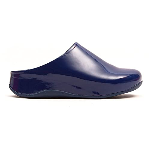394bf402f4fd Fitflop Women s Mule 4 UK  Amazon.co.uk  Shoes   Bags