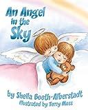 An Angel in the Sky, SBA Books, 0971140448