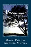Mnemosyne: a Collection of Poetry
