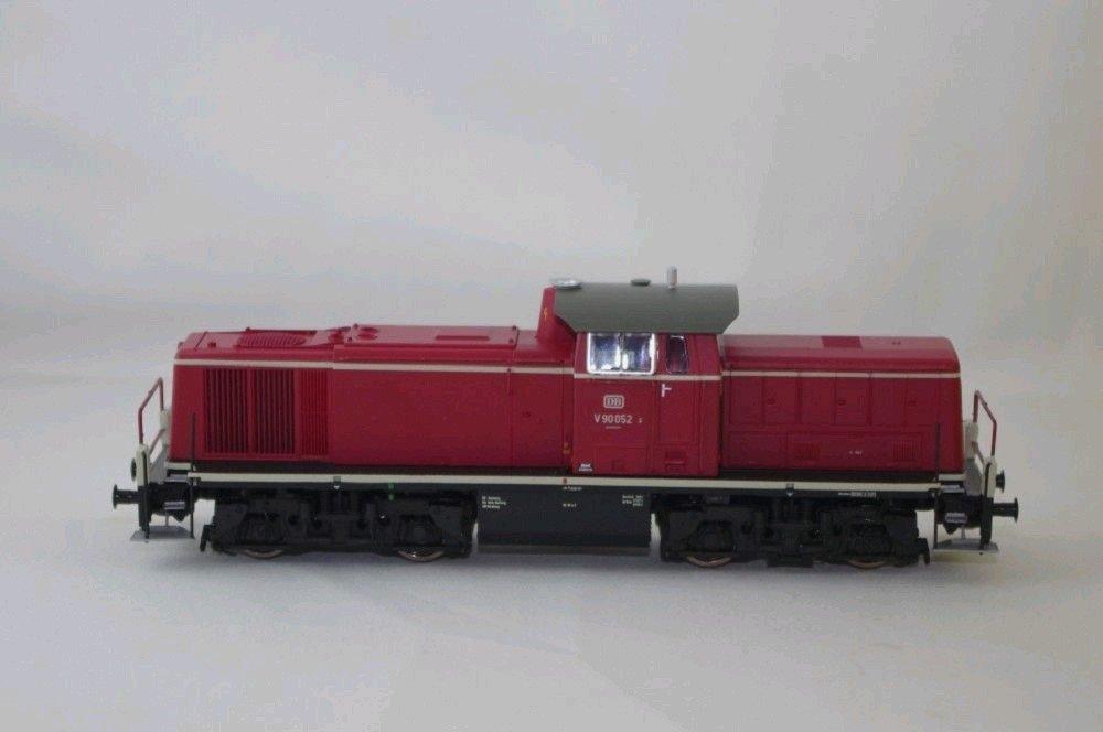 Brawa 41504 Diesellok V90 DB DB V90 f7d12a