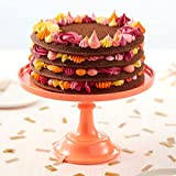 Wilton 46-Piece Deluxe Cake Decorating Set, Cake