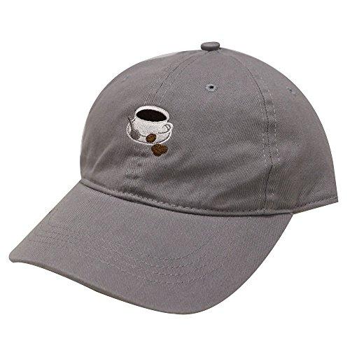 coffee baseball cap - 2