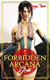 Mages are weak? No. Everybody else is just doing it wrong. At least that's what the developers said.In Forbidden Arcana you could pick up a sword, swing it around, and become a powerful warrior in no time. Magic, not so much. The most powerful mage i...