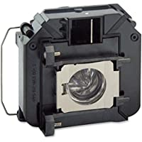 PROJECTOR, LAMP, 92,93,95,96W,905 Electronic Computer