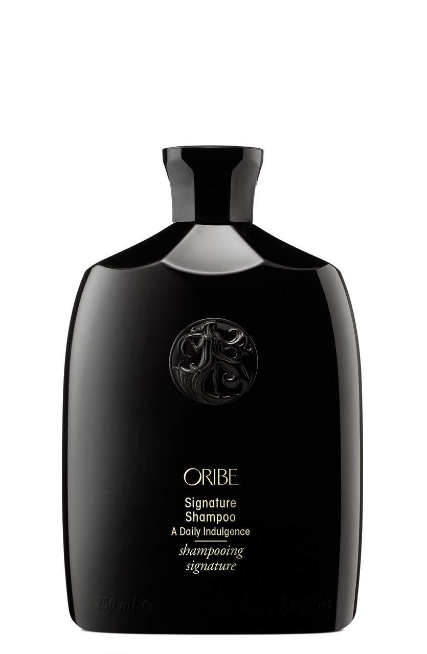 Amazon.com: Oribe Signature Shampoo, 8.5 oz: Premium Beauty