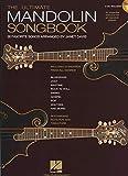 Ultimate Mandolin Songbook