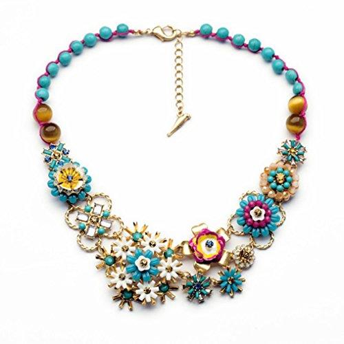 vintage monet jewelry - 8