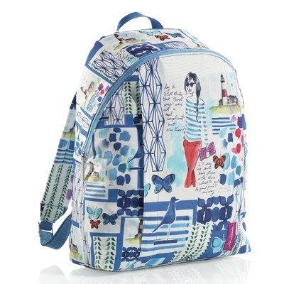 miquelrius-jordi-labanda-ocean-breeze-backpack-ocean-breeze