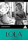 Lola: Mr Bongo Films (Version française)