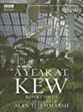 A Year at Kew, Rupert Smith, 0563522828