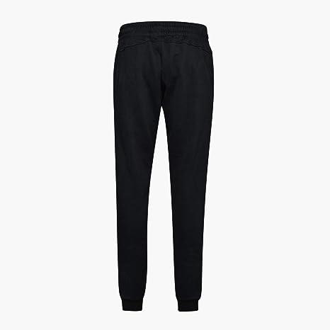 Pantalone Cuff Pants FREGIO per Uomo Diadora