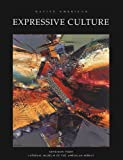 Native American Expressive Culture, National Museum of the American Indian Staff and Akwe Kon Press, 1555913016