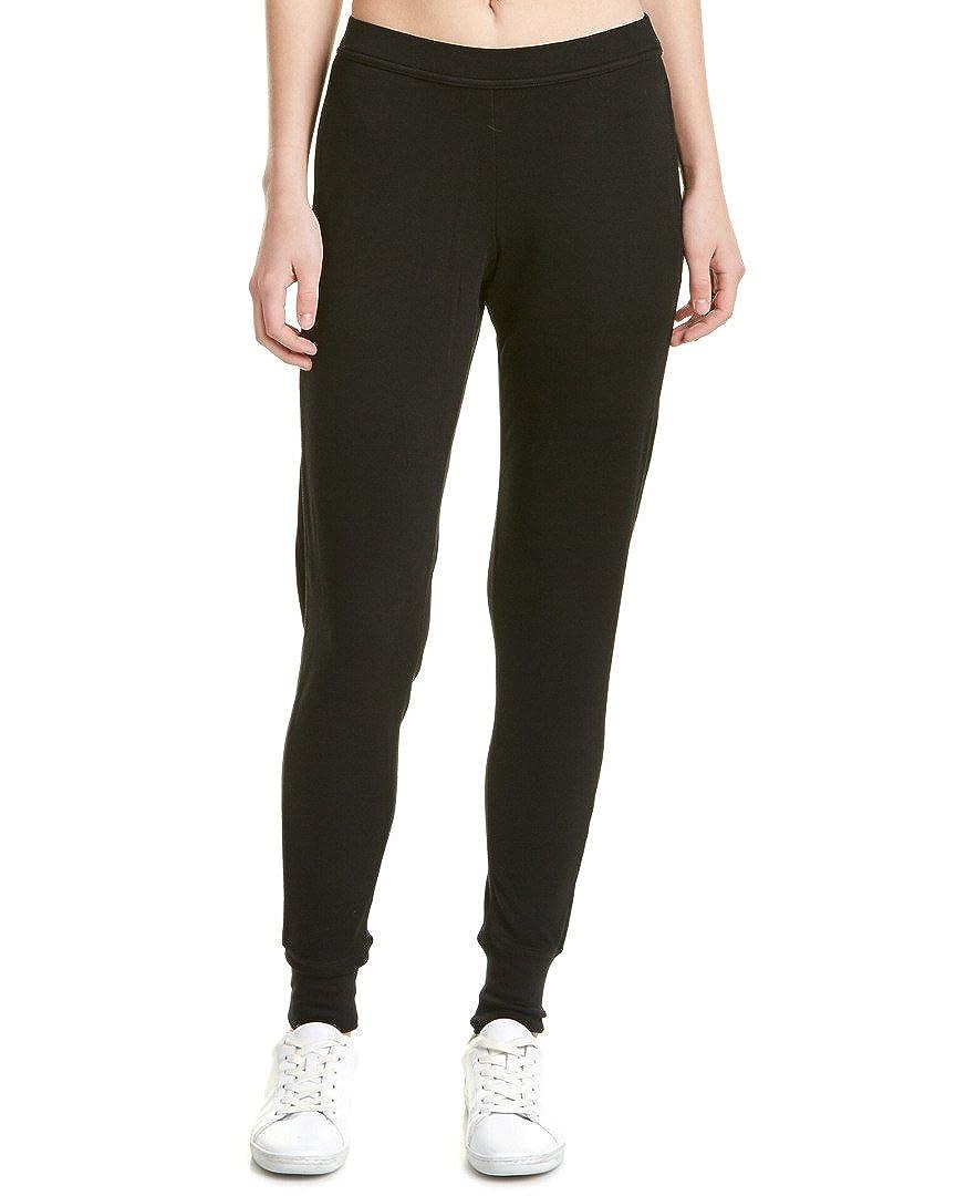 cf922e8c2e80ea HUE Women's Relaxed Weekend Leggings, Black X-Small at Amazon Women's  Clothing store: