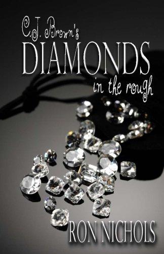 C.J. Brown's Diamonds in the Rough ebook
