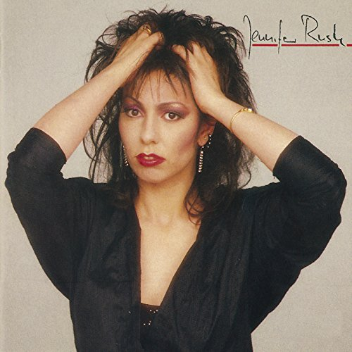 power of love jennifer rush - 8