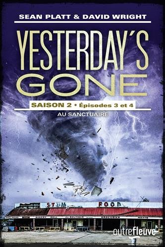 https://lesvictimesdelouve.blogspot.fr/2017/01/yesterdays-gone-aison-2-episodes-3-et-4.html