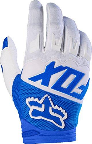 Bike Rider Gloves - 5