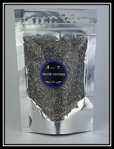 Stainless Steel Tea Pot Infuser Strainer Ball Mesh C - 3