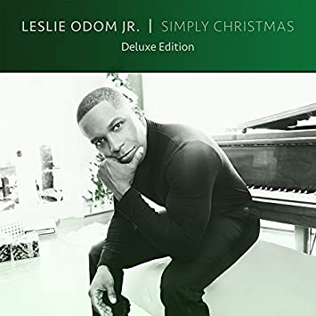 simply christmas deluxe edition - Simply To Impress Christmas Cards