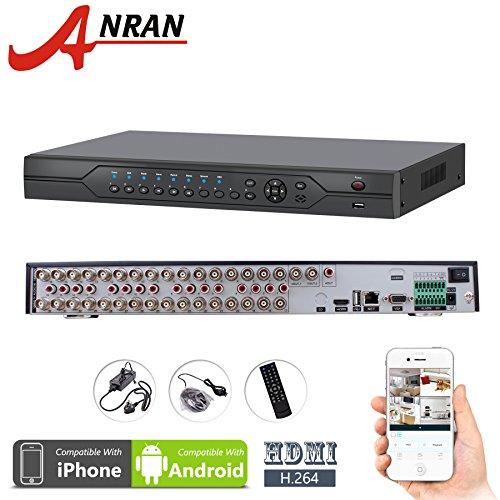 anran-32-channel-dvr-hdmi-h264-realtime-full-cif-video-audio-recorder-security-surveillance-cctv-dvr