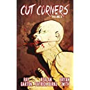 Cut Corners Volume 3