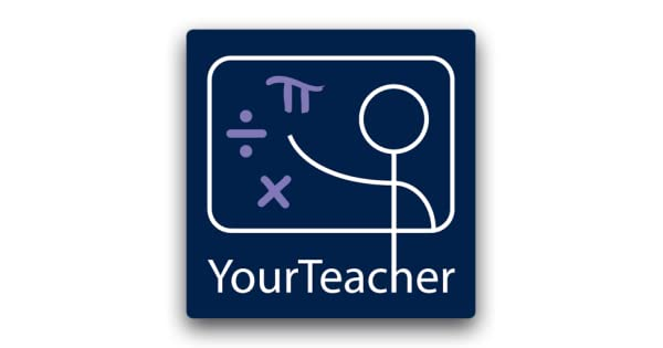 Amazon.com: ACCUPLACER Math Prep Course: Appstore for Android