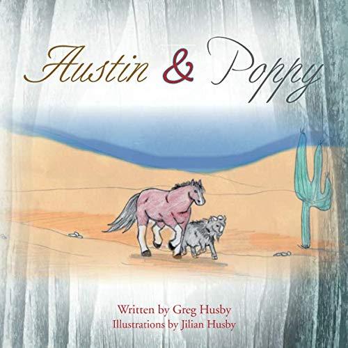 Austin & Poppy