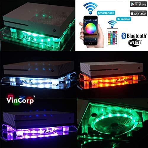VINCORP El original USB Design Cooler