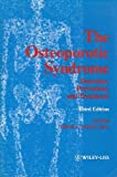 The Osteoporotic Syndrome 9780471588375