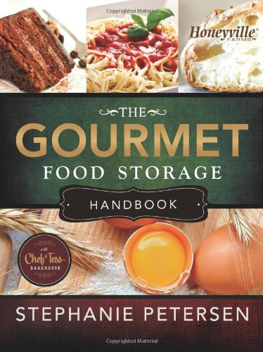 Download the gourmet food storage handbook book pdf audio idizuo622 forumfinder Gallery