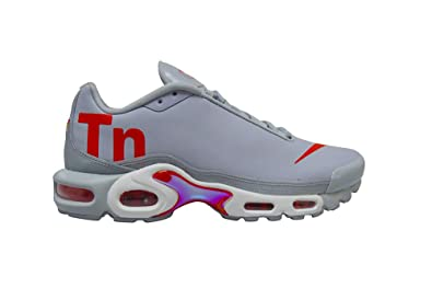ed592043614b Nike Mens Tuned 1 Air Max Plus TN SE  Rare   Amazon.co.uk  Shoes   Bags