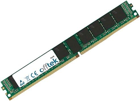 16GB DDR4 2400MHz PC4-19200 288 pin DESKTOP Memory Non ECC 2400 Low Density RAM
