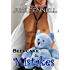 Beefcake & Mistakes (BeefCake, Inc. Book 2)