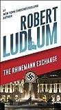 The Rhinemann Exchange: A Novel