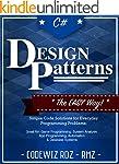 C#: Design Patterns: The Easy Way Sta...