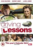 Driving Lessons [DVD] [2006]