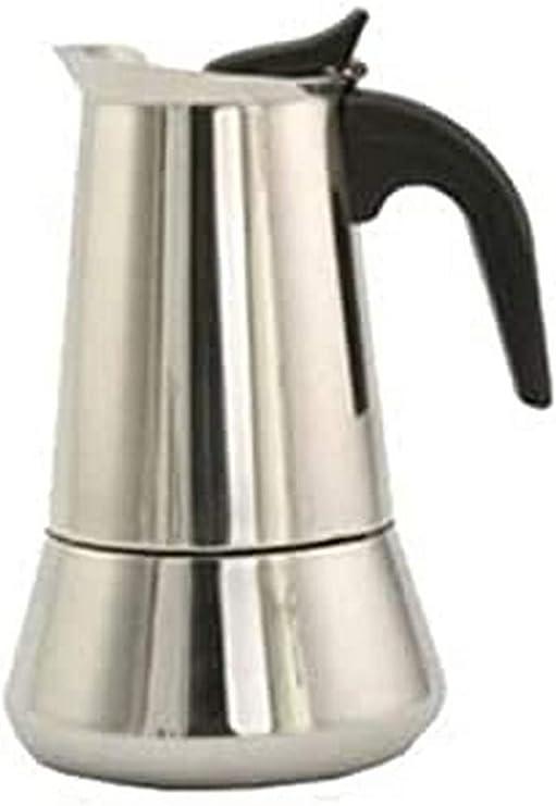 Orbegozo - Junta De Silicona 15154, Para Cafeteras Inox Kfi450: Amazon.es: Hogar