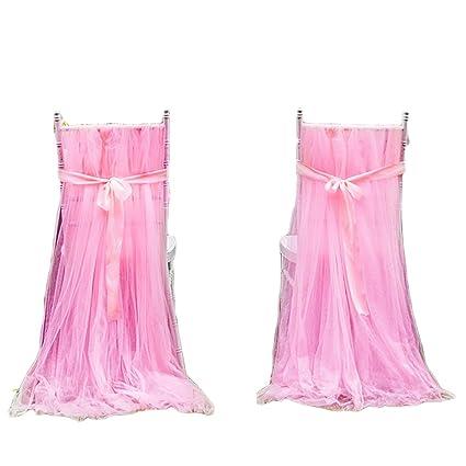 Wondrous Long Chair Shirt Skirt Brim Chair Covers Hand Tutu Baby Machost Co Dining Chair Design Ideas Machostcouk