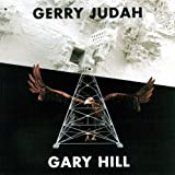 Gary Hill and Gerry Judah, Jenny Blyth and Theodore Zeldin, 2757201328