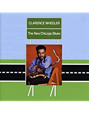 New Chicago Blues