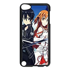 iPhone 4,4S Csaes phone Case Sword Art Online DJSY92954